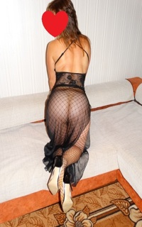 Самые Дешёвые Проститутки Краснодара